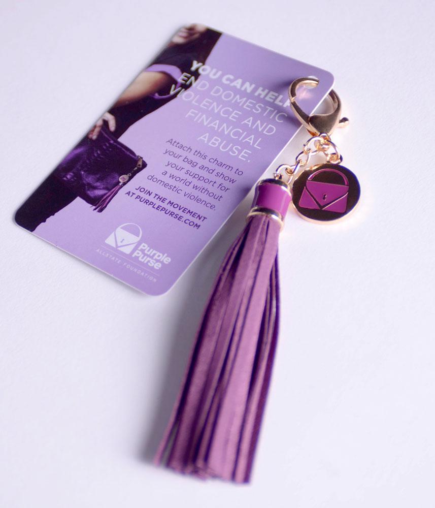 Purple-Purse-Charm