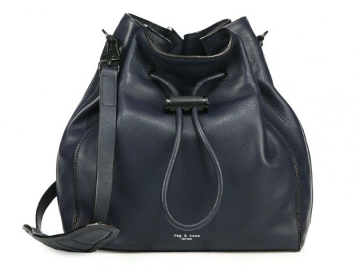 Rag-and-Bone-Aston-Bucket-Bag
