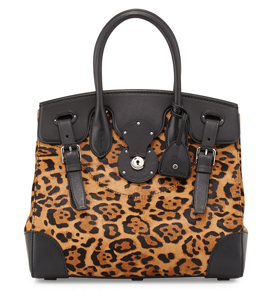 Ralph-Lauren-Leopard-Soft-Ricky-Bag