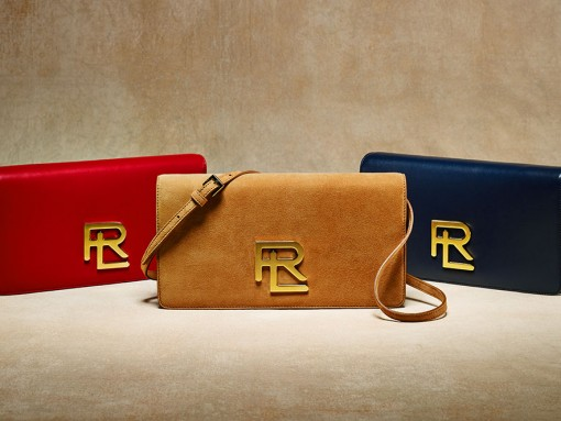 81ce7a886f Introducing the Ralph Lauren RL Clutch - PurseBlog