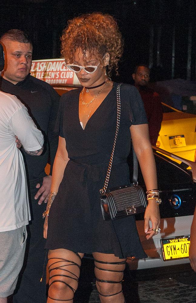 Rihanna-Chanel-Boy-Bag