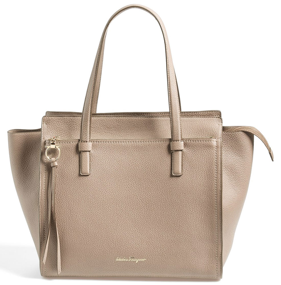 Salvatore-Ferragamo-Fill-Up-Tote