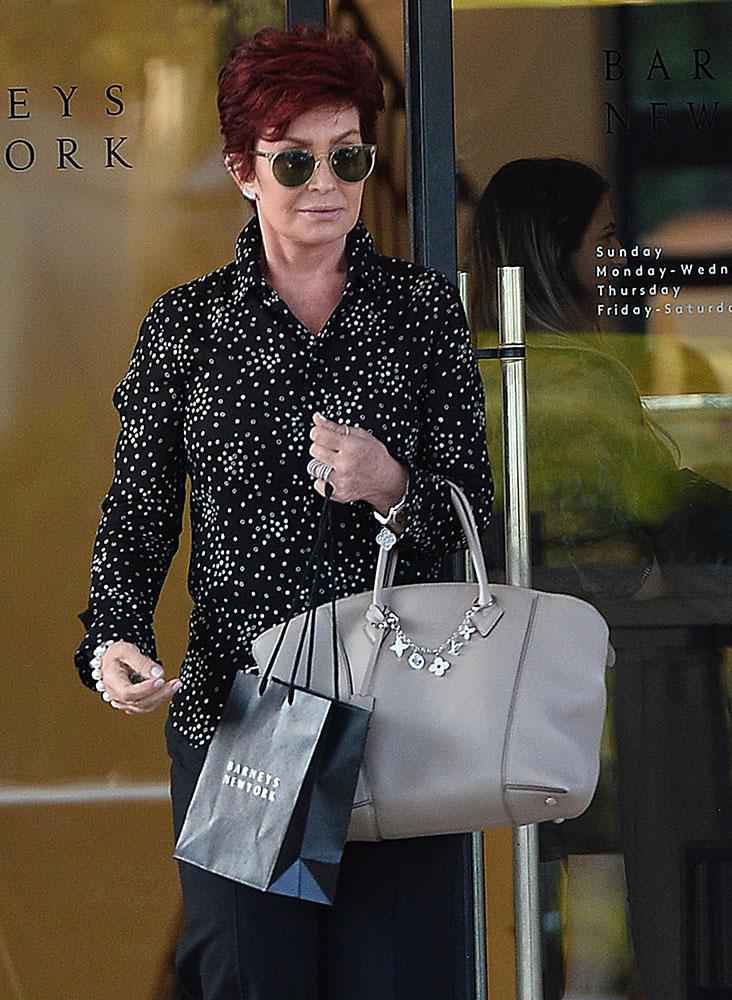 Sharon-Osbourne-Louis-Vuitton-Soft-Lockit-Bag