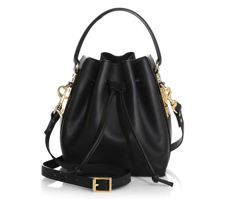 Sophie-Hulme-Small-Bucket-Bag