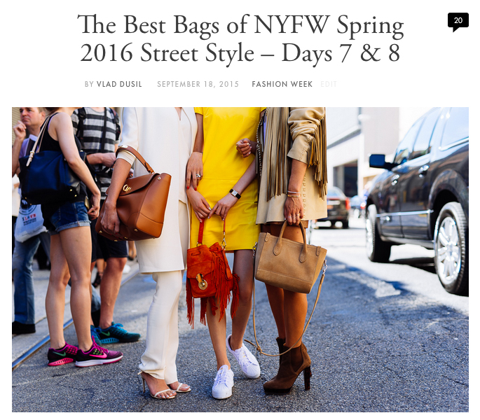 Street-Style-Bags-New-York-Fashion-Week-Spring-2016