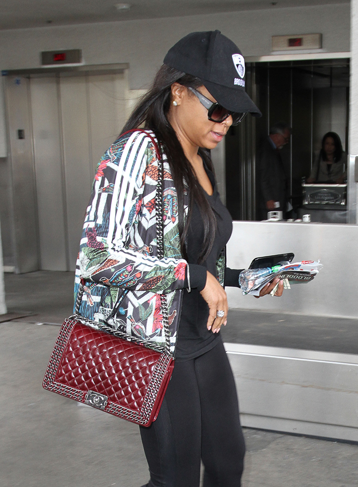 Taraji-P-Henson-Chanel-Boy-Bag