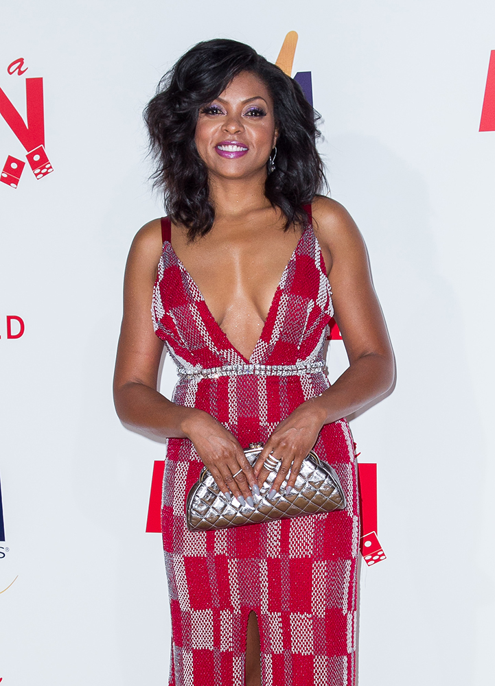 Taraji-P-Henson-Chanel-Timeless-Clutch