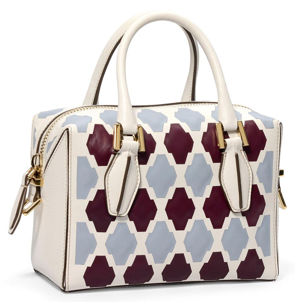 Tods-Mini-D-Cube-Bauletto-Bag