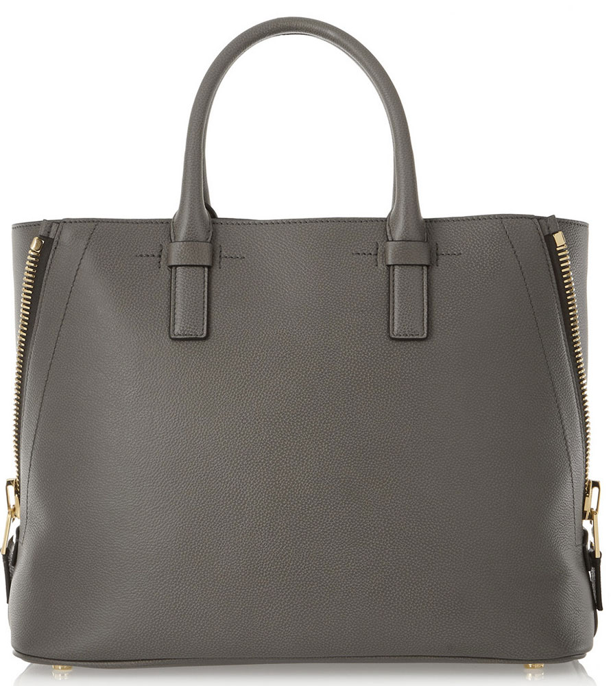Tom-Ford-Jennifer-Tote