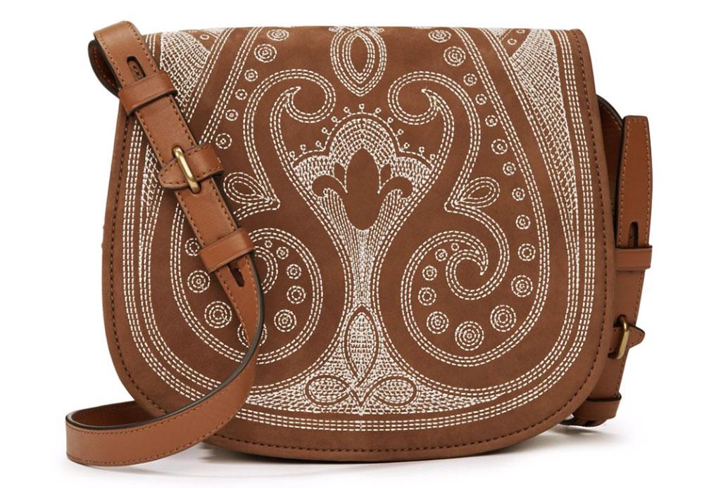 Tory-Burch-Embroidered-Medium-Saddle-Bag