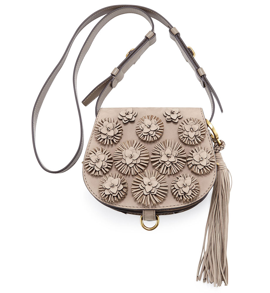 Latest Obsession  Tory Burch s Embellished Saddle Bags - PurseBlog
