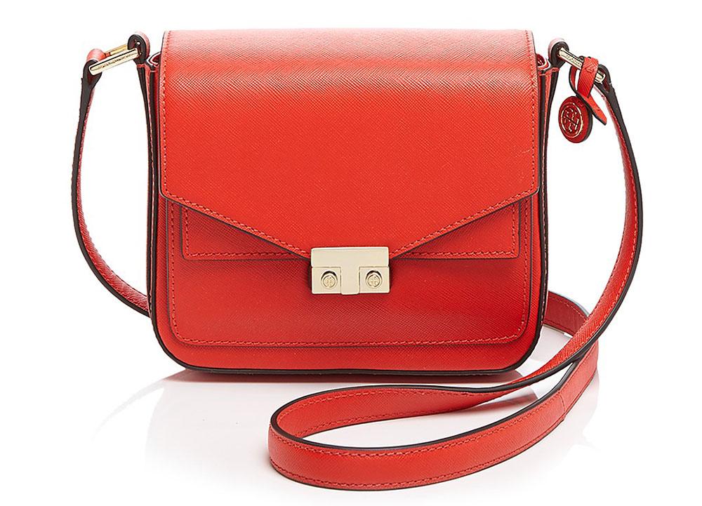 Tory-Burch-T-Lock-Mini-Bag