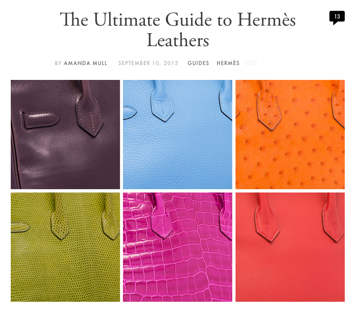 Ultimate-Guide-to-Hermes-Leathers