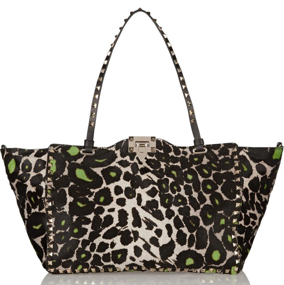 Valentino-Leopard-Trapeze-bag