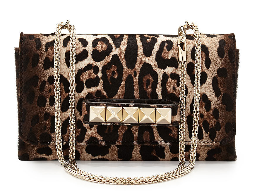 Valentino-VaVaVoom-Leopard-Shoulder-Bag