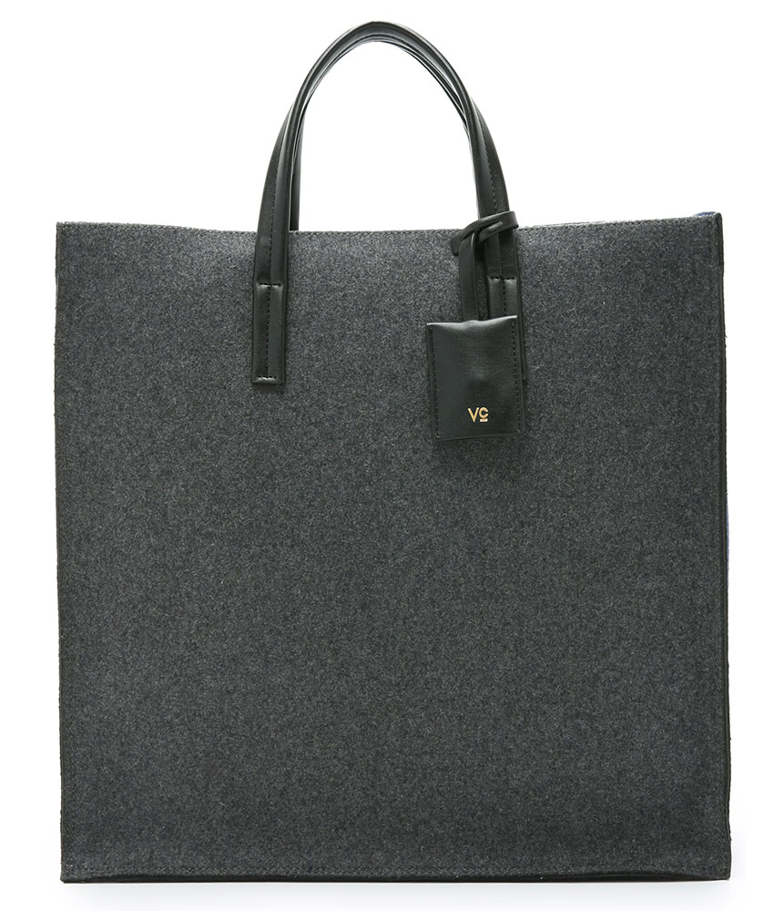 Vasic-Collection-Urbant-Tote