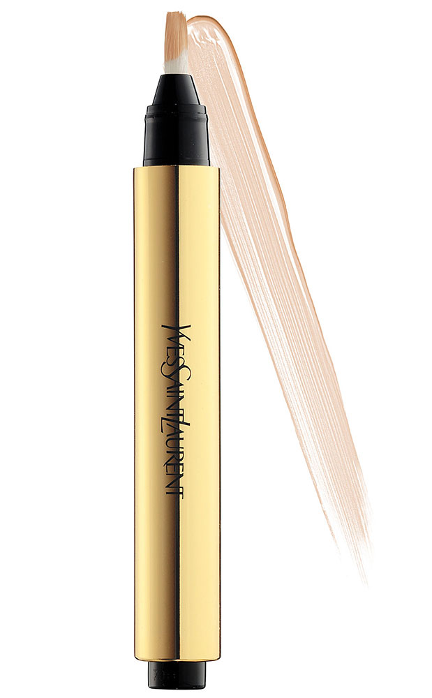 Yves-Saint-Laurent-Touche-Eclat-Highlighter
