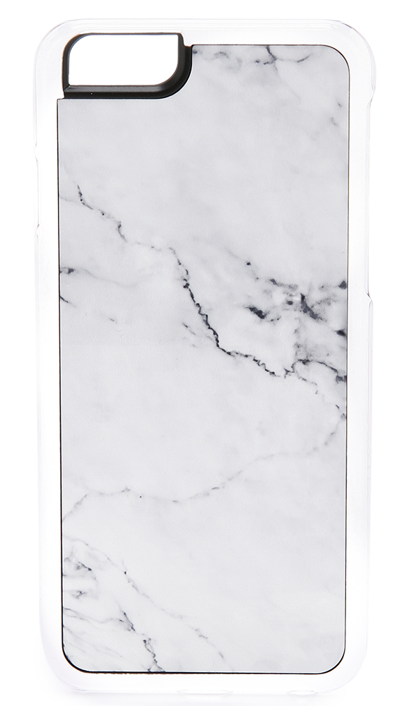 Zero-Gravity-Stoned-iPhone-6-Case