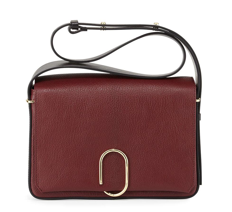 31-Phillip-Lim-Alix-Shoulder-Bag