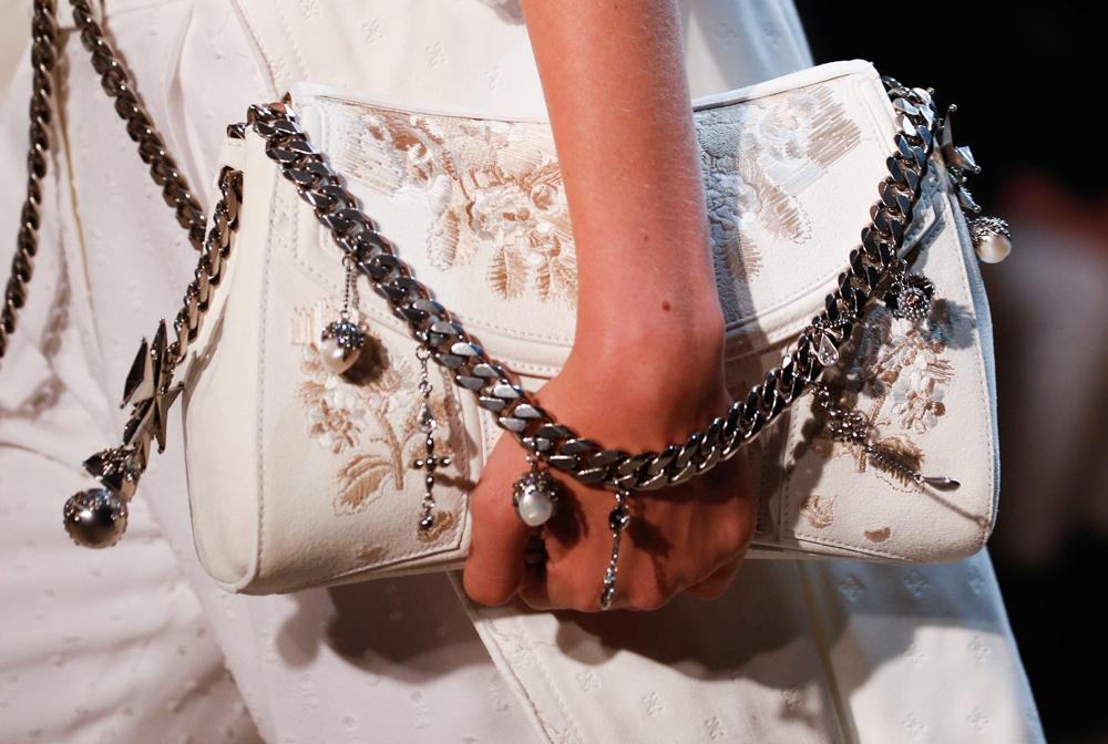 Alexander-McQueen-Spring-2016-Bag