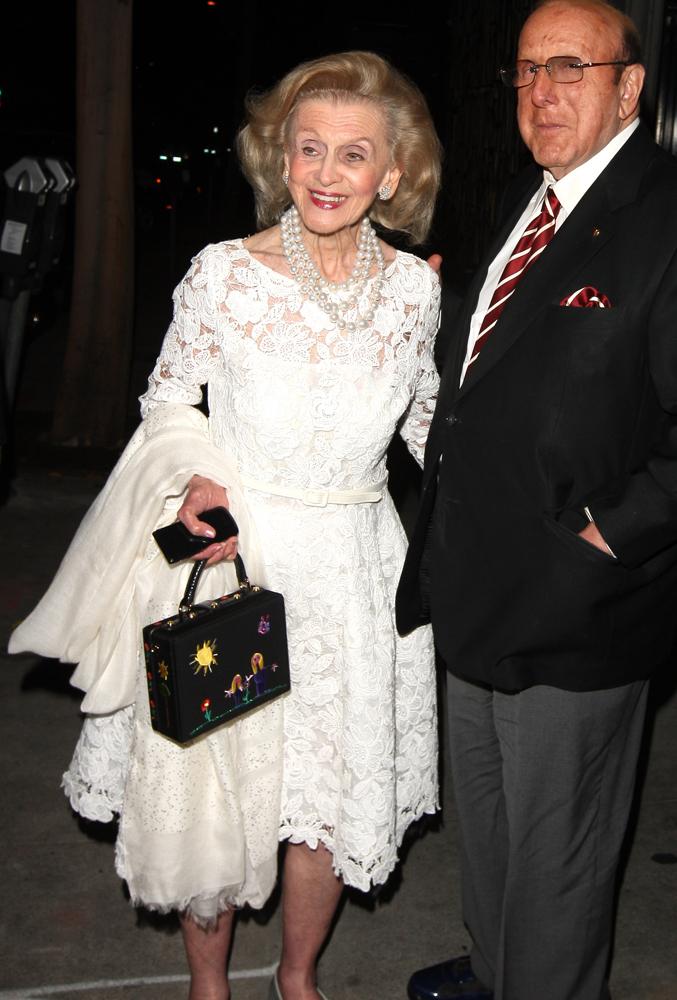 Barbara-Davis-Dolce-and-Gabbana-Mamma-Box-Bag