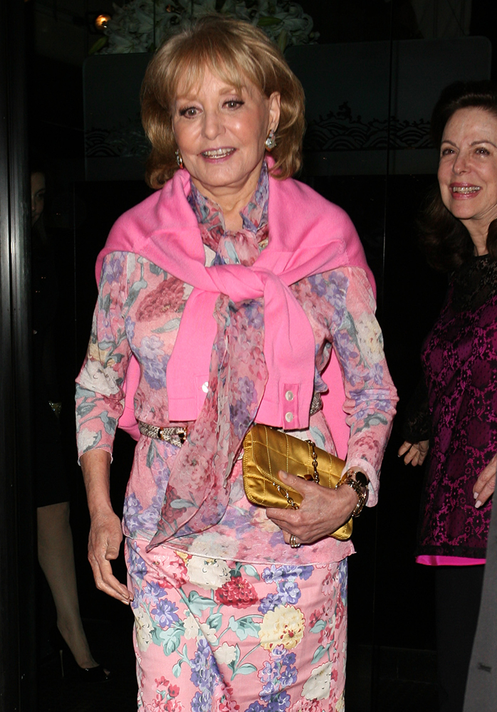Barbara-Walters-Quilted-Satin-Purse