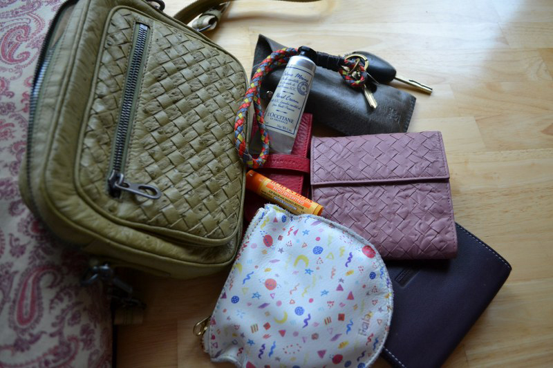 Bottega-Veneta-Inside-the-Bag