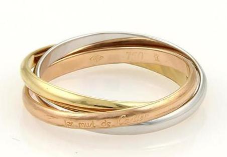 Cartier-Trinity-Ring