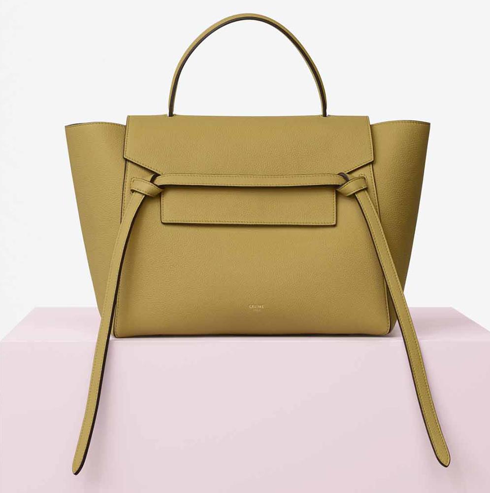 Celine-Belt-Bag-Vanilla