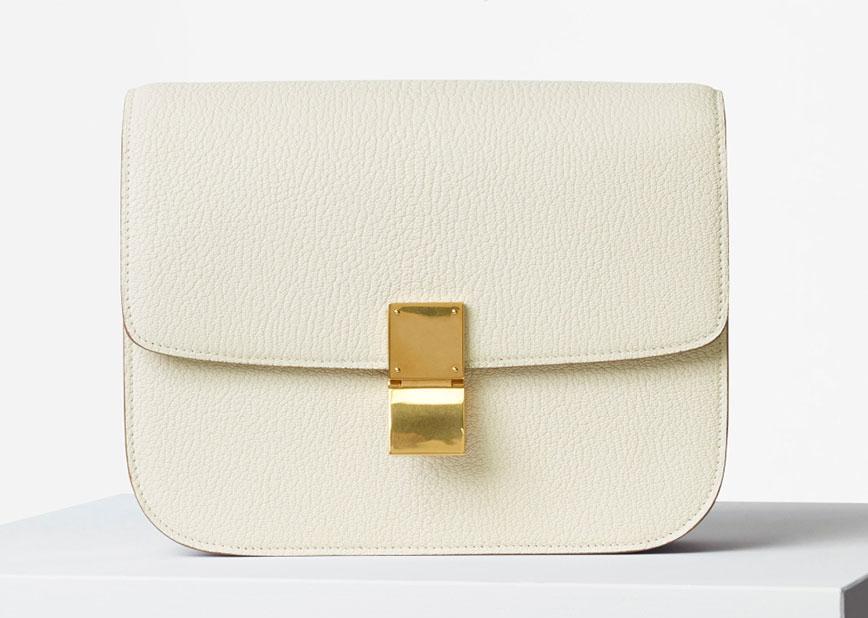 Celine-Classic-Box-Bag-Ivory