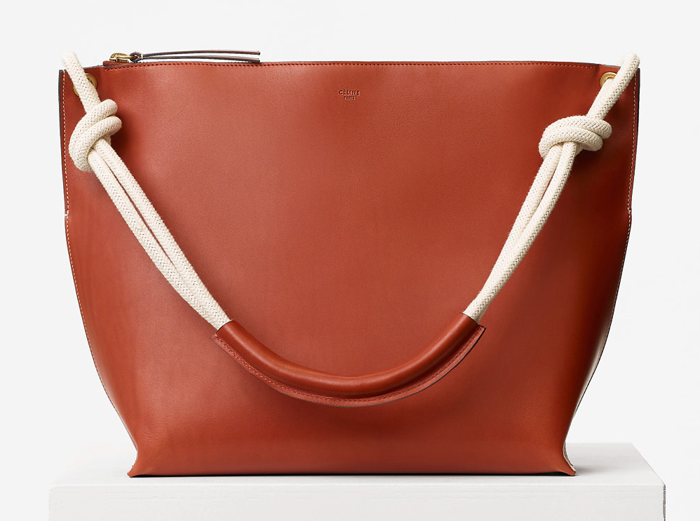 Celine-Medium-Sailor-Bag-Brick