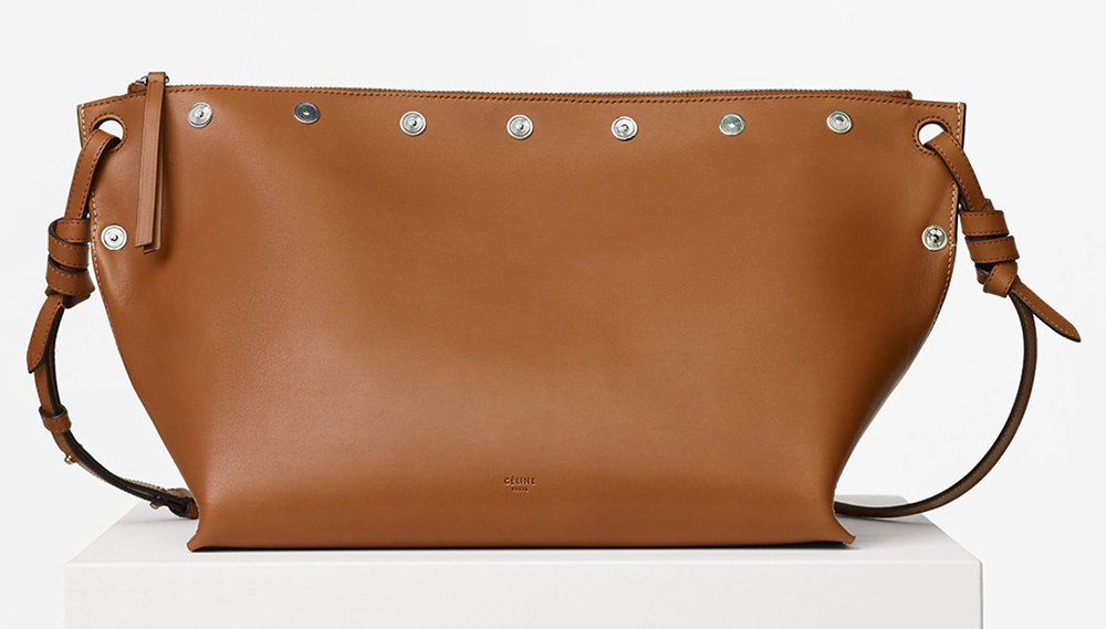 Celine-Medium-Sailor-Bag-Tan-2350