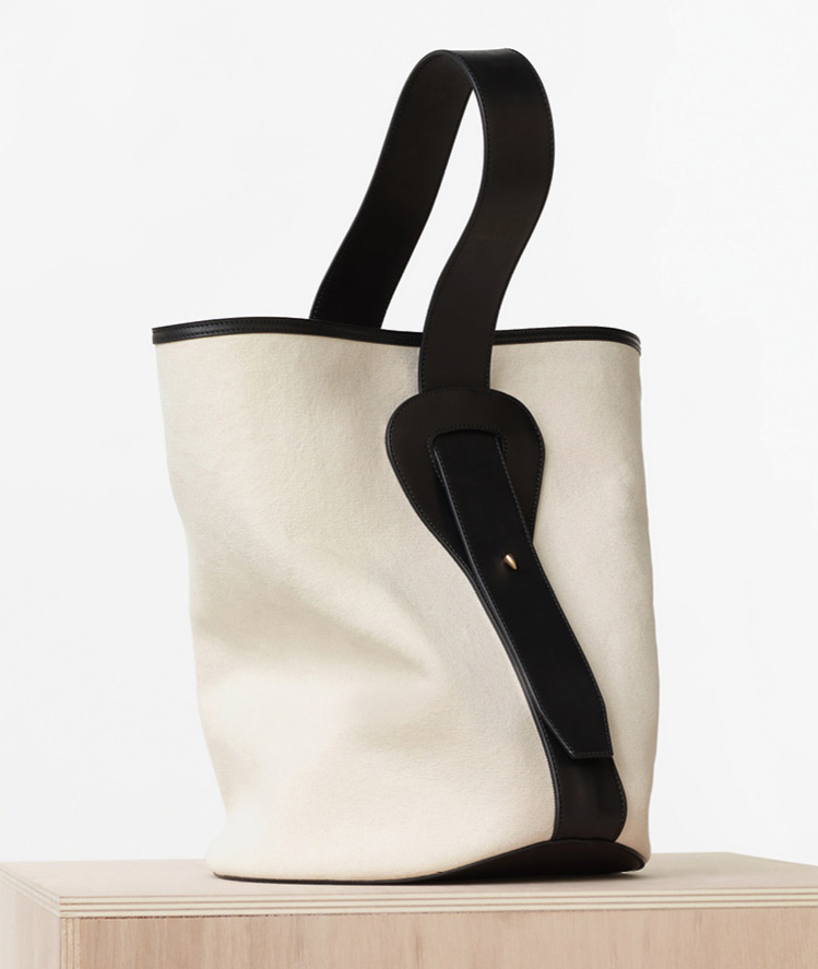 Celine-Small-Canvas-Bucket-Bag-1700