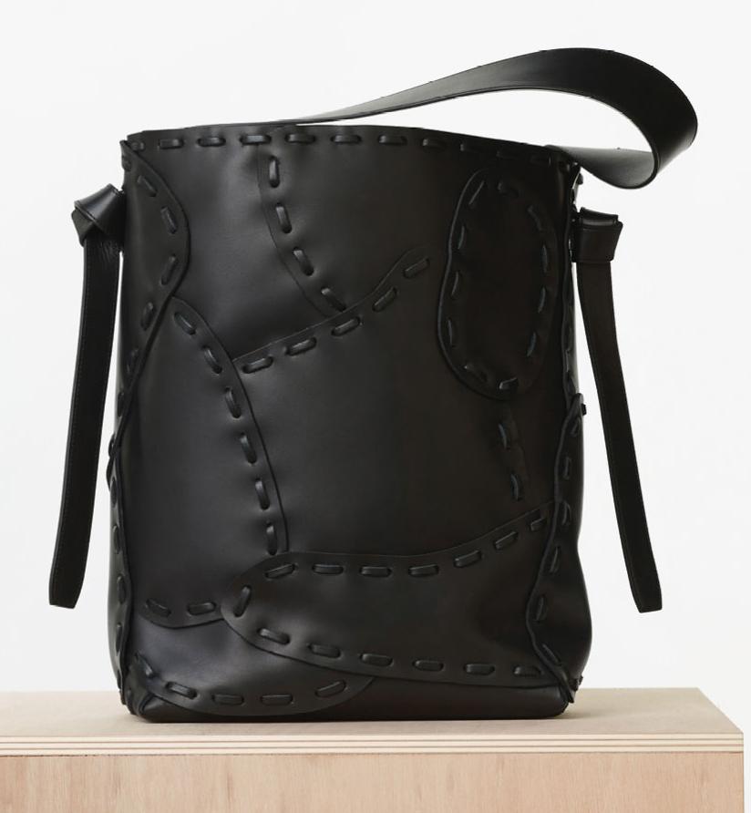 Celine-Small-Patchwork-Twisted-Cabas-Bag-3900