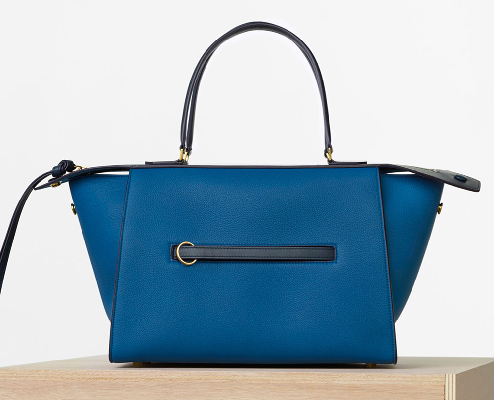 Celine-Small-Ring-Bag-Blue-2650