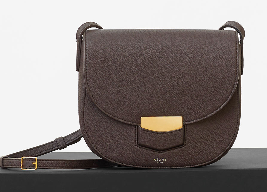 Celine-Small-Trotteur-Bag