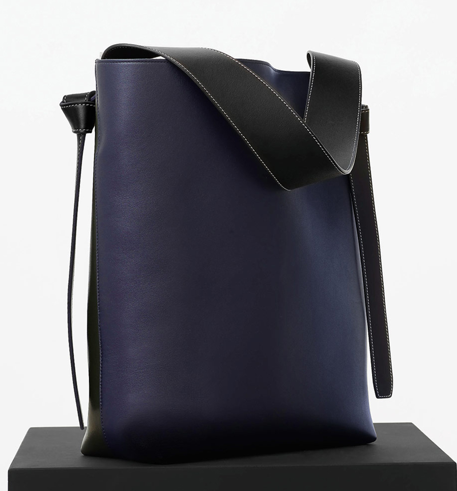 Celine-Small-Twisted-Cabas-1850