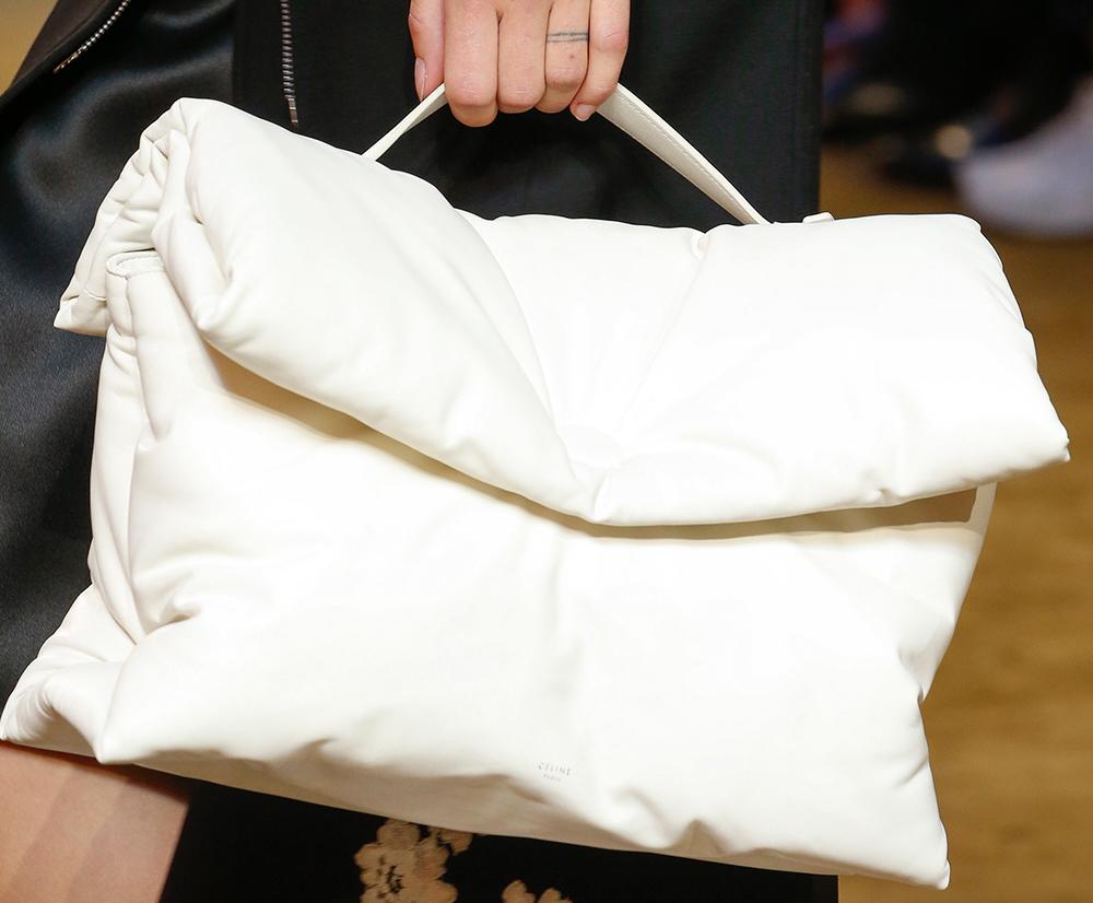 Celine-Spring-2016-Bags-10