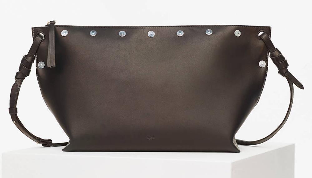 Celine-Studded-Medium-Sailor-Bag-2350