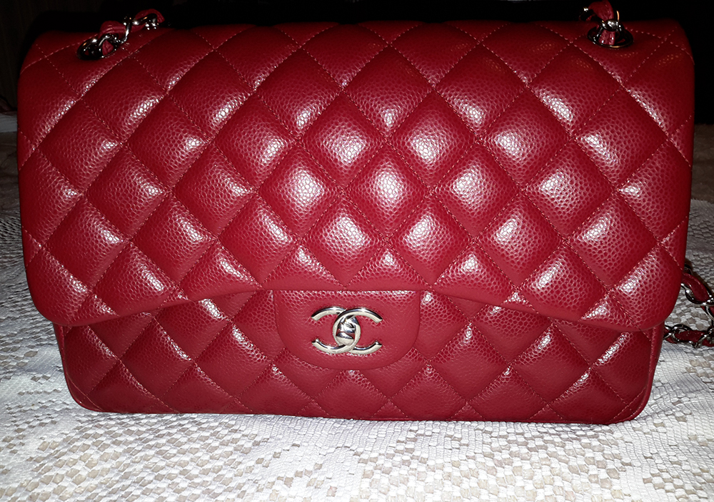 Chanel-Classic-Flap-Bag-Burgundy