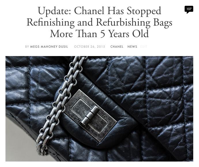 Chanel-Refurbishment-and-Refinishing-Policy
