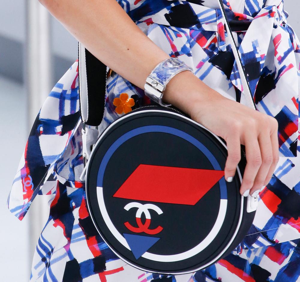 Chanel-Spring-2016-Bag-1