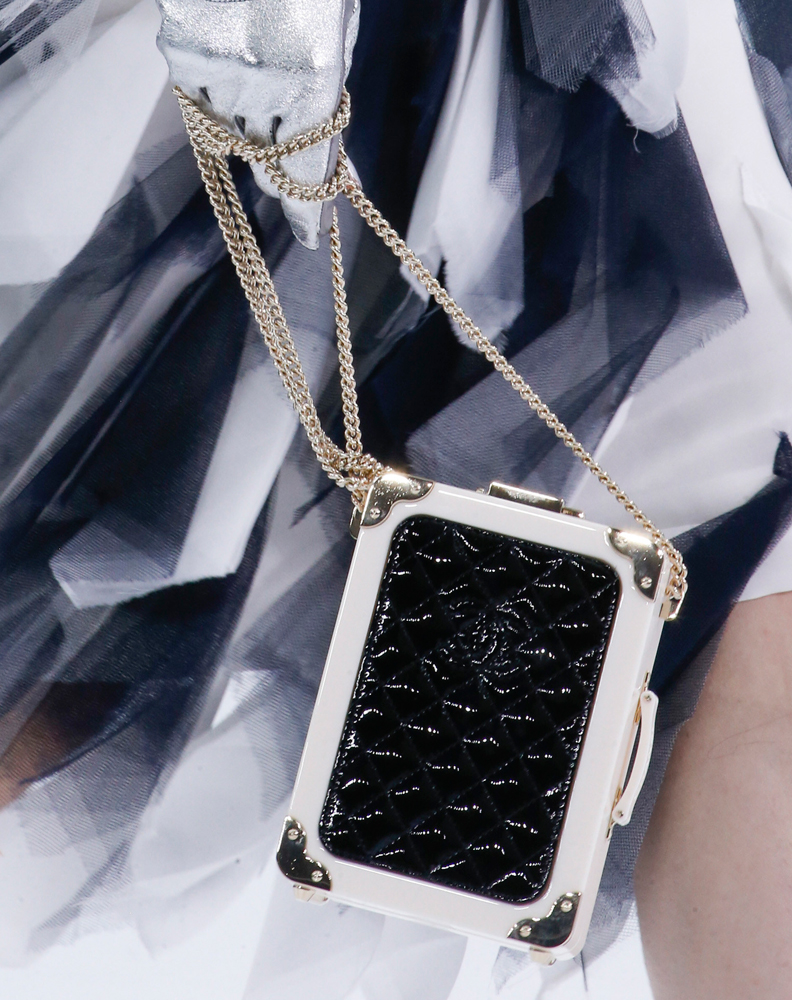 Chanel-Spring-2016-Bag-2