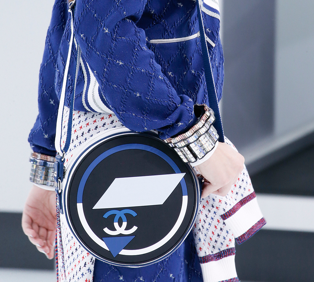 Chanel-Spring-2016-Bags-13