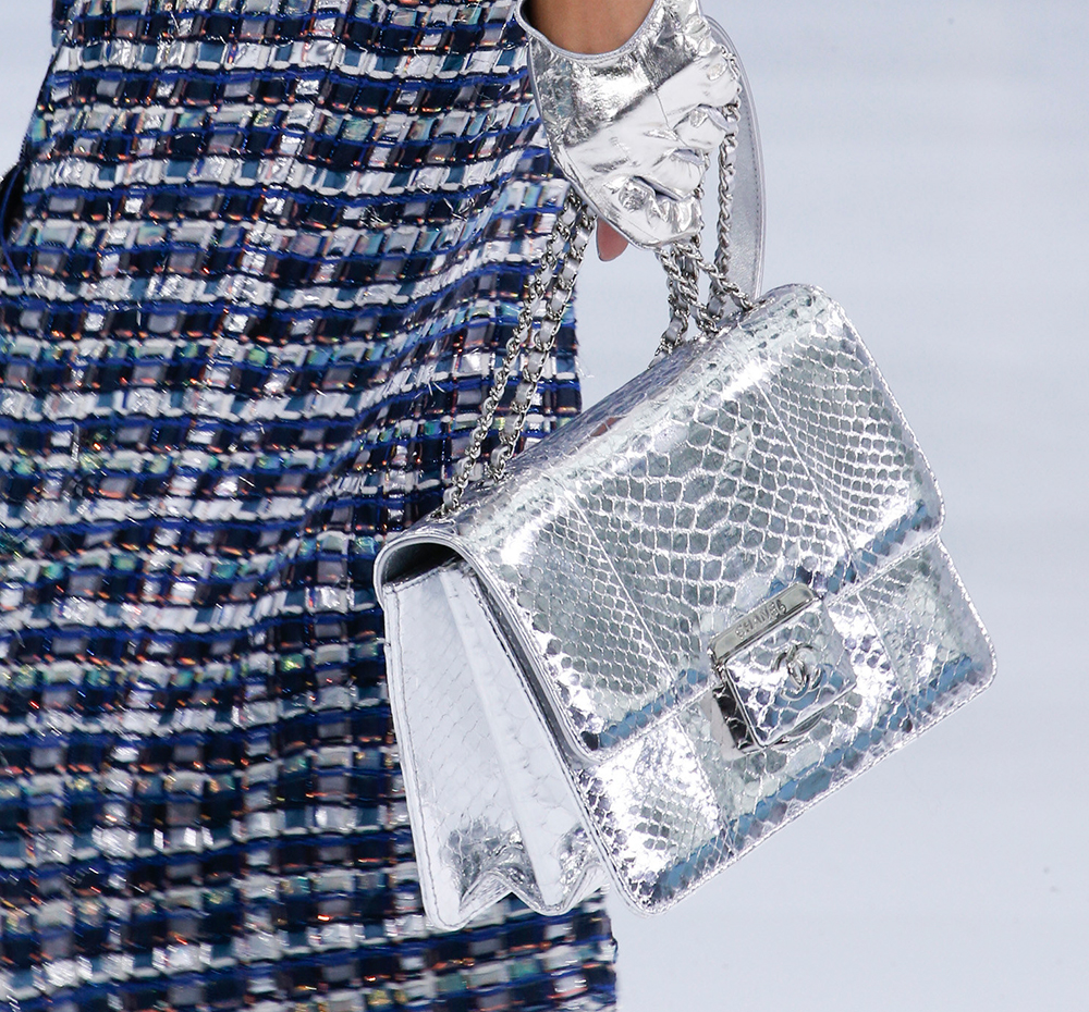 Chanel-Spring-2016-Bags-16