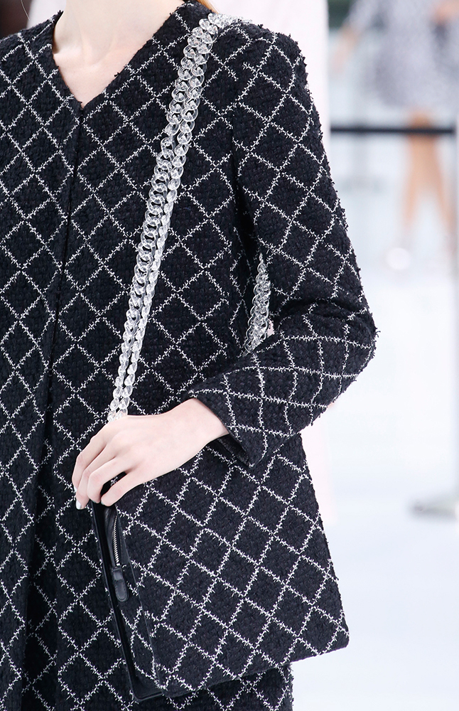 Chanel-Spring-2016-Bags-2