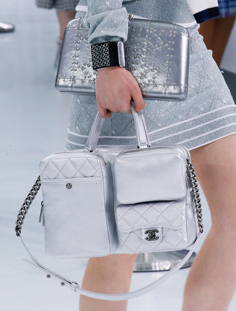 Chanel-Spring-2016-Bags-20