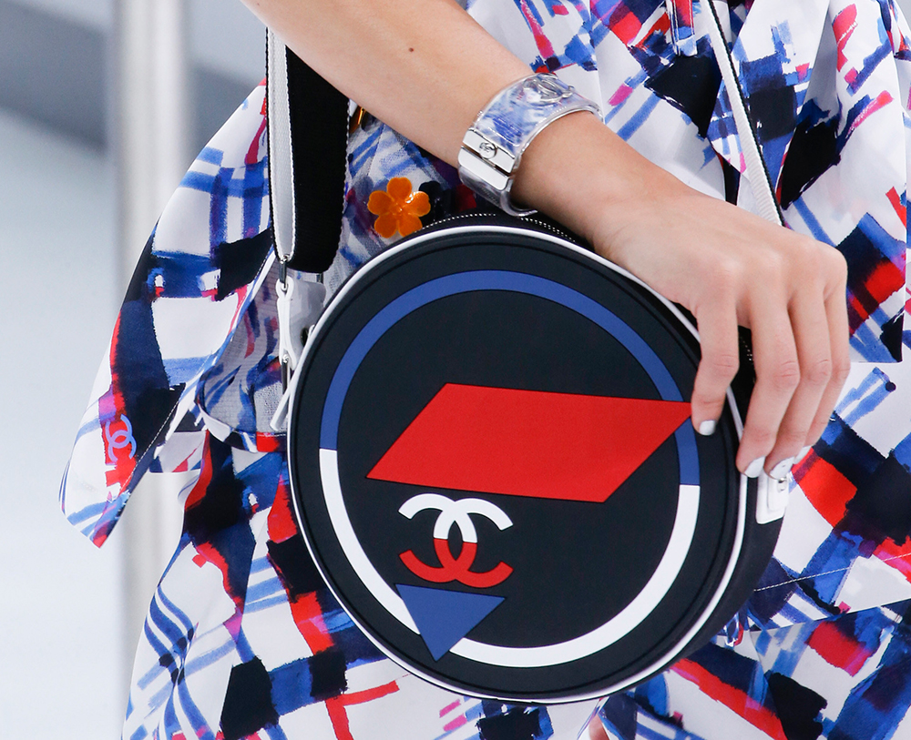 Chanel-Spring-2016-Bags-22