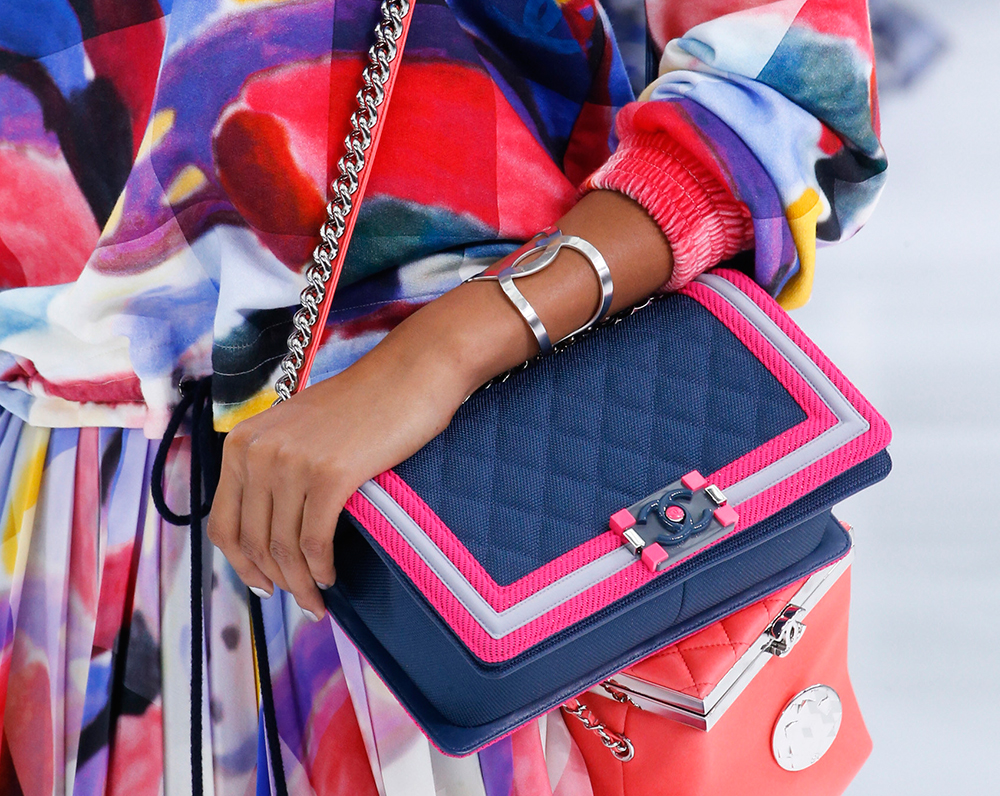 Chanel-Spring-2016-Bags-23