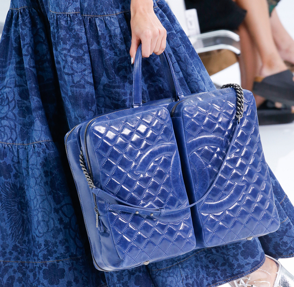 Chanel-Spring-2016-Bags-25